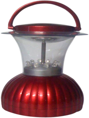 Solar Lighting Solar Street Light Solar Lantern